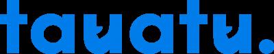 Logo tauatu-04